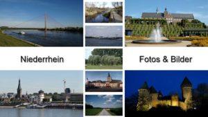Niederrhein Bilder