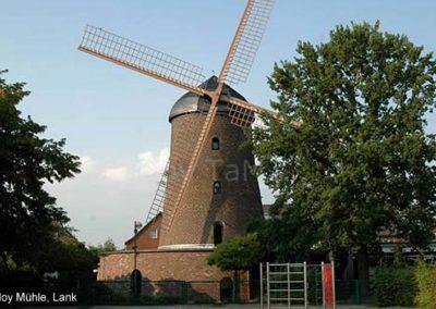Teloy Mühle