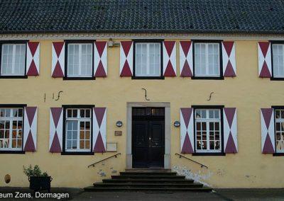 Zons Kreismuseum
