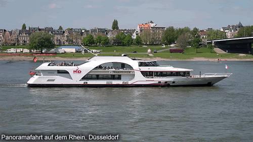 Photos Niederrhein