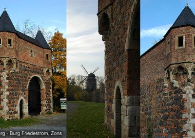 Zons Burg
