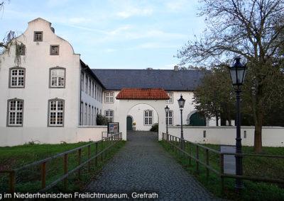 Dorenburg
