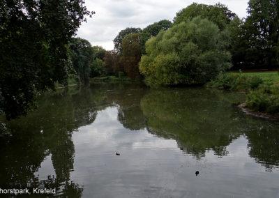 Greiffenhorstpark