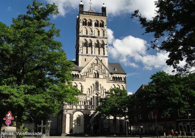 Quirinus Münster
