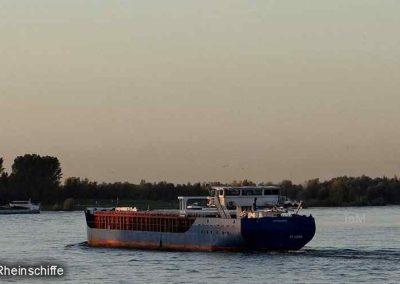 Rheinschiff