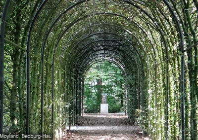 Schloss Moyland Park