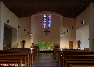 Josef Kirche