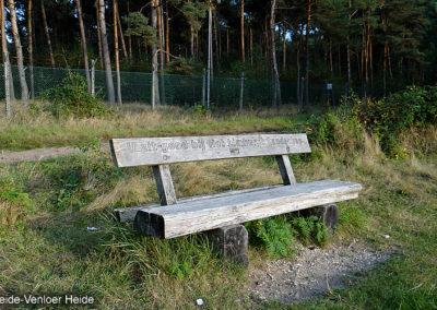 Venloer Heide