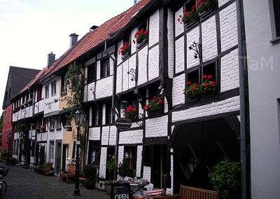 Alte Schulstraße