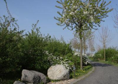 findlingsweg