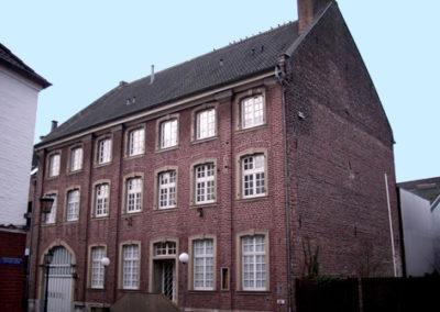 Haus Ludowigs