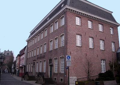 Haus Horten