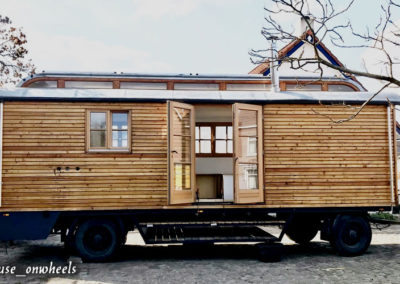 Tinyhouse_Onwheels
