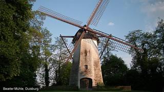 Bearler Mühle