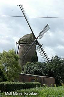 Mühle Mott