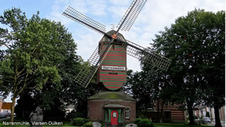 Narrenmühle
