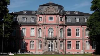 Schloss Jägerhof