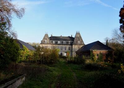 Haus Caen