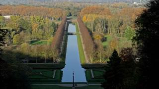 Kleve Neuer Tiergarten