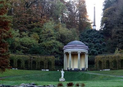Kleve Park
