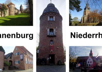 Kranenburg